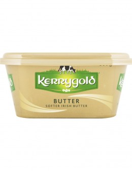 Kerrygold spread butter 500g