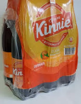 Kinnie 1.5lt 6pack