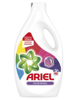 Ariel Colour Liquid 46w