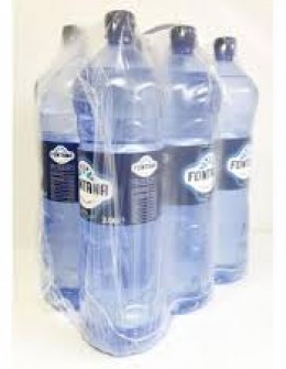 Fontana Still Water 2lt (6 pack)