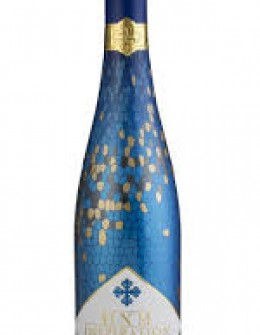 Hxm Inspiration Liebfraumilch 75cl