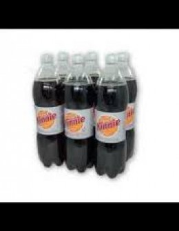 Diet Kinnie 1.5lt 6 pack