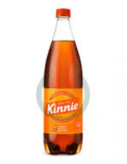 Kinnie 500ml